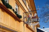 Ferien - & Seminarhotel Chäseren Image