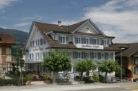 Gasthaus Engel Image
