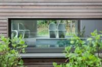 Utopia Hotel Image