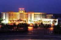 Excemon Beach Hotel Beihai Image