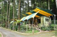 Taman Safari Lodge Image
