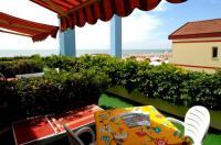 Hotel Righetto Image