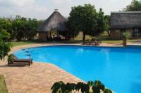 Hippo Pools Resort Image