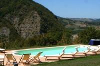 Borgo Belvedere Oro Image