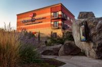 Best Western Premier Helena Great Northern Hotel Image