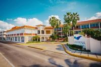 Hotel Aguamarina Image