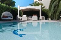 Hotel Residence Stella del Mare Image