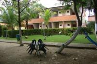 Hotel Pousada Paraíso das Águas Image