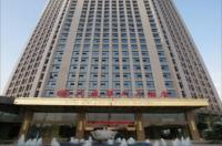 Changsha Xingwei Huatian Hotel Image