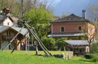 centro-arte Cabbiolo Image