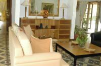 Villa Datuk Hakim Cilember Image