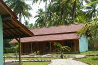Java Lagoon Hotel Image
