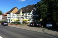 Gast- und Pensionshaus Zur Post Image