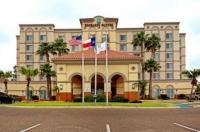 Embassy Suites Laredo Image