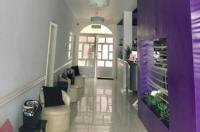 Real Avenida Hotel Image