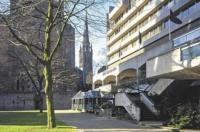 Britannia Hotel Coventry Image