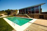 Casa Da Quinta De Vale D' Arados Image