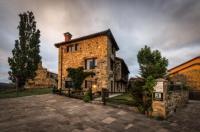 Centro de Turismo Rural La Coruja del Ebro Image