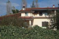 Villa Barbara Image
