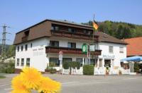 Gasthof Zur Traube Image