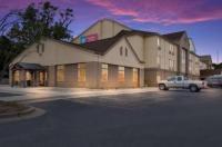 Baymont Inn & Suites Coralville Image