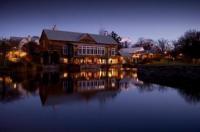 Millbrook Resort Image