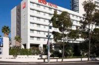 Hotel Ibis Sydney Olympic Park Image