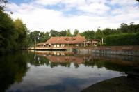 Potters Inn Image