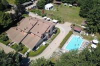 Residence Il Borgo Caiano Image