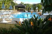 Vale do Sonho Hotel & Eventos Image