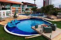 Hotel Village Premium Campina Grande Image