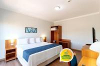 Bristol Zaniboni Hotel - Flexy Category Image