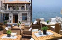 Hotel Minelska Resort Image