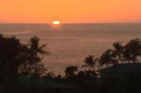 Ohana Halei Guest House Image