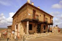 Hotel Rural San Hipólito Image
