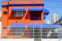 Fortaleza Hostel Image