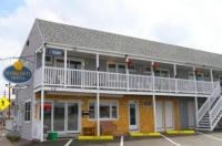 Marguerite Motel Image