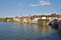 Hotel Schiff am Rhein Image