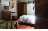 Apartamentos Rurales Víctor Chamorro del Arco Image