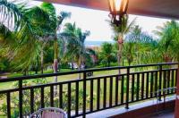 Beach Place Resort Residence Image