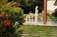 Hotel Jardim Image