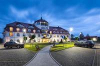 Hotel Woinski Spa Image