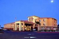 Hampton Inn & Suites Palmdale Image