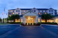 Hilton Garden Inn Atlanta East Image