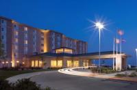 Hilton Garden Inn Des Moines Image