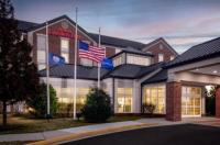 Hilton Garden Inn Fredericksburg Image