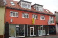 Gästehaus Frankfurt Image