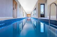 Ramada Resort Phillip Island Image