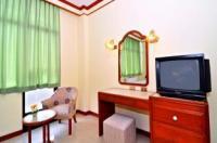 Thavorn Hotel Image