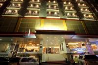 Hotel Horison Jayapura Image